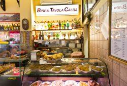 buffet-vita-sito-006